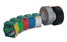 Duck Tape 50 mm x 5 m