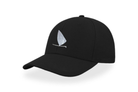 Windsurfer Classic Cap