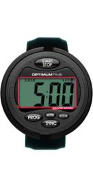 Optimum Time Series 3 Sailing Watch Exclusive