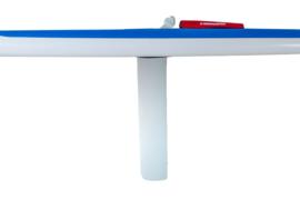 Windsurfer LT Race Daggerboard
