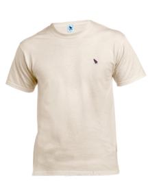 Windsurfer T-Shirt Original (Bright White)