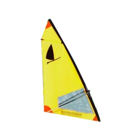 Windsurfer LT School Sail 4.5