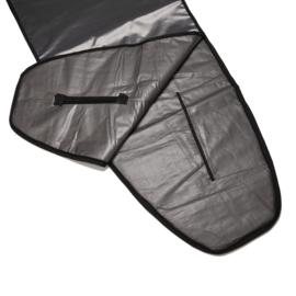 Windsurfer Board Bag