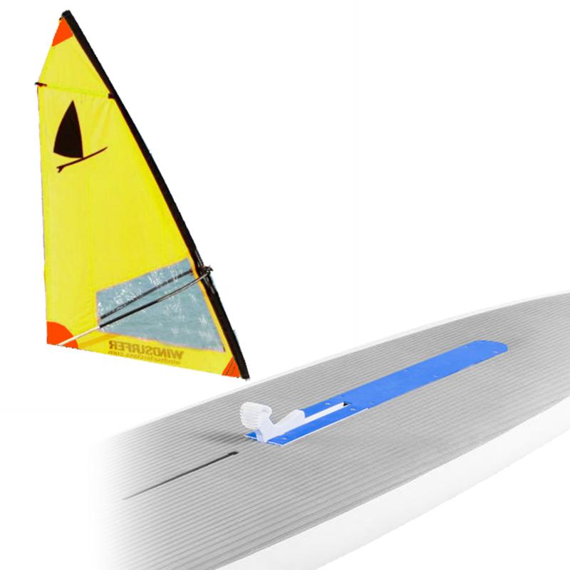 Windsurfer LT School Kit