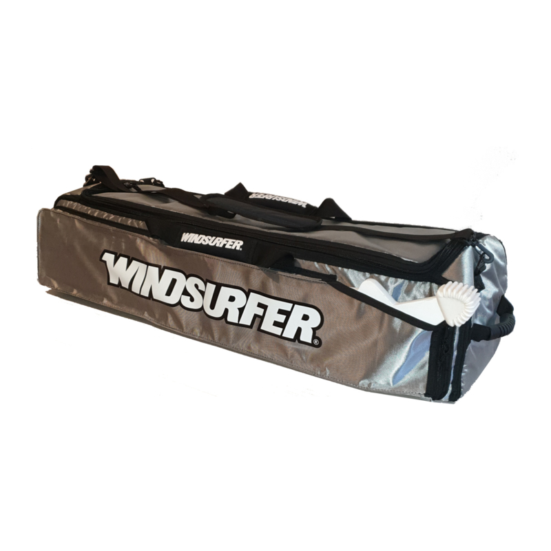 Windsurfer Accessory Bag