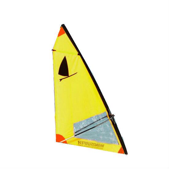 Windsurfer LT School Sail 4.5