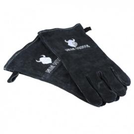 Valhal Outdoor - BBQ handschoenen