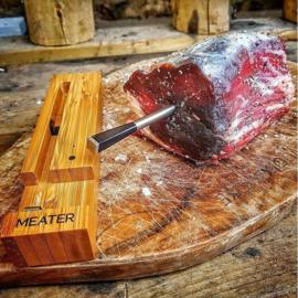 Meater Draadloze Vleesthermometer