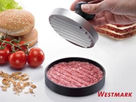 Westmark Hamburger maker