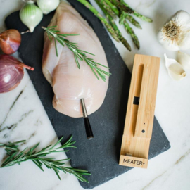 Meater PLUS Draadloze Vleesthermometer