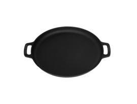 Valhal Outdoor - Platte skillet/plancha 35cm