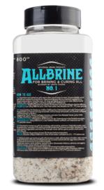 Grate Goods AllBrine Nr. 1 (800g)