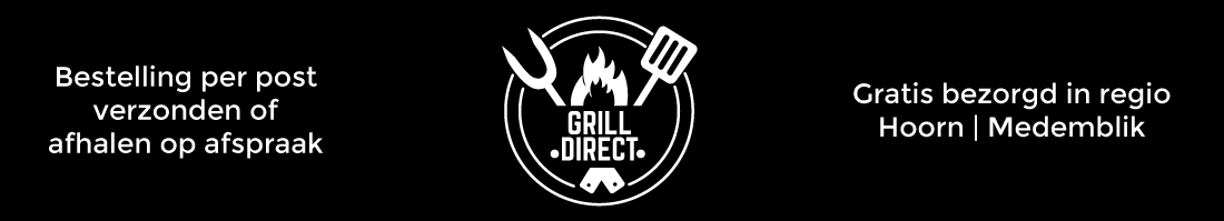 Grilldirect