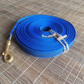 Band met rubber (antislip)