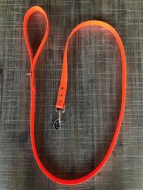 Oranje, 25 mm. breed