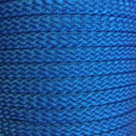 Cobalt blauw