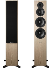 DYNAUDIO EVOKE 30 BLONDE WOOD LUIDSPREKERS (SET VAN 2ST)