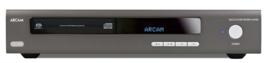 ARCAM CDS50 (SA)CD-SPELER/NETWERKSPELER