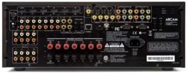 ARCAM AVR360 2/5/7 CH RECEIVER