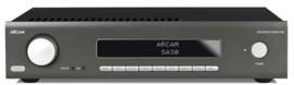 ARCAM SA30 VERSTERKER INCL. PHONO ARCAM's NIEUWSTE EN BESTE!