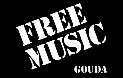 FreeMusicHighFidelity
