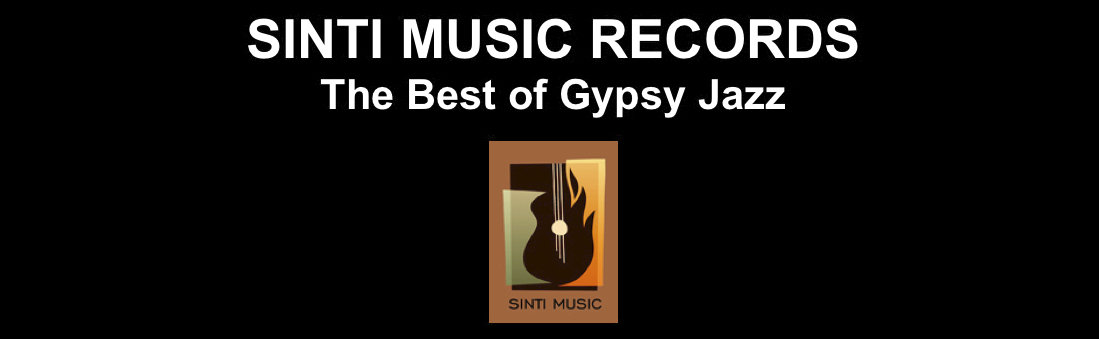 Sinti Music Records
