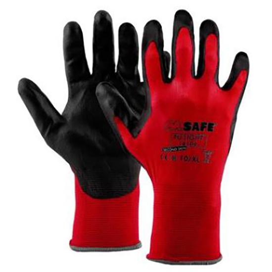 PU-Light Second Skin handschoenen