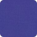 Kona Solid 852 Noble Purple