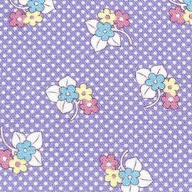Petit Bouquet 79-D
