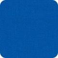 Kona Solid 848 Blue Print