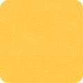 Kona solid 353 Sunflower