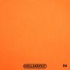 HF04 oranjerood