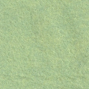 CP037 pistache