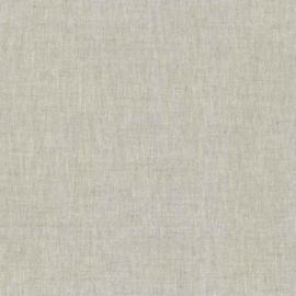 Linen-Cotton mix 050