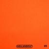 HF05 oranje