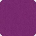 Kona Solid 1485 Dk Violet