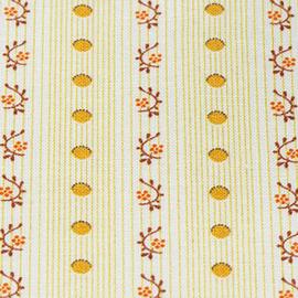 Antique Pattern 48-D