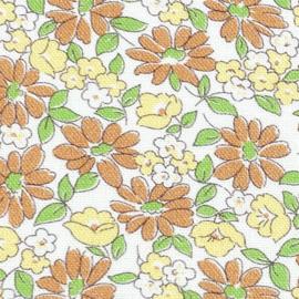 Petit Bouquet 77-C