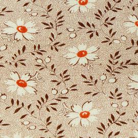 Antique Pattern 46-D