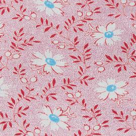 Antique Pattern 46-B