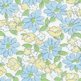 Petit Bouquet 77-B