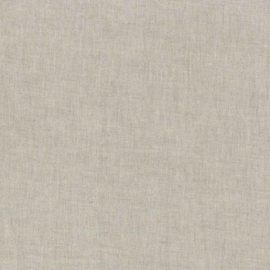 Linen-Cotton mix 150