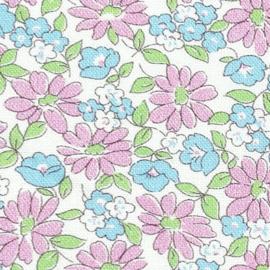 Petit Bouquet 77-A