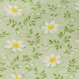 Antique Pattern 46-C