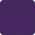 Kona Solid 1301 Purple