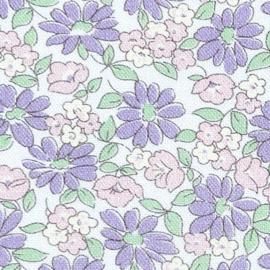 Petit Bouquet 77-D