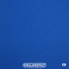 HF59 koningsblauw