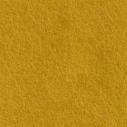 CP005 jaune d'or
