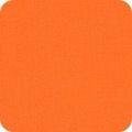 Kona solid 400 Carrot