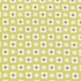 Petit Bouquet 78-C